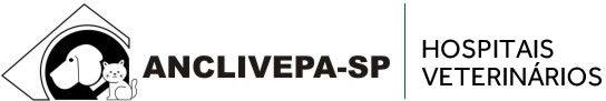 Anclivepa-SP | Hospitais Veterinários